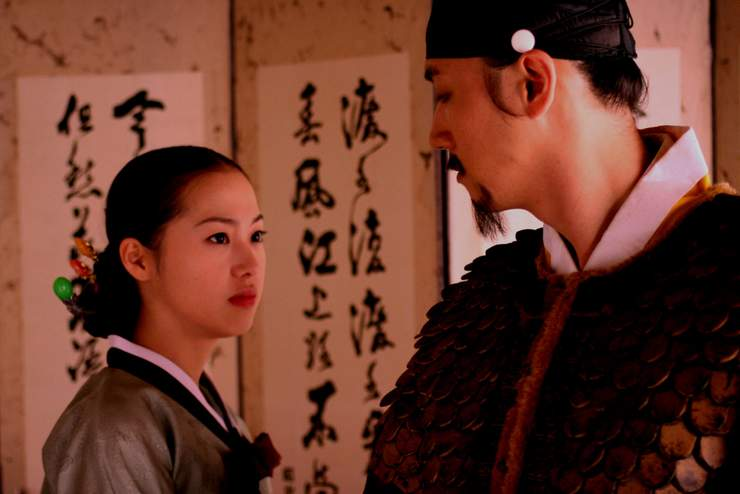 korean drama and movies:) Photo42574