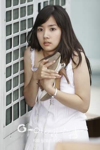 I Am Sam (Korean Drama - 2007) - 아이 엠 샘 @ HanCinema :: The