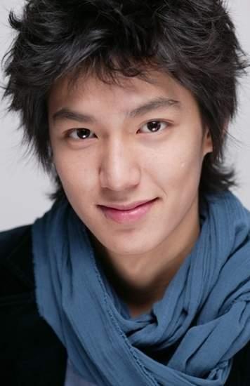 lee min ho. Lee Min-ho | Pictures