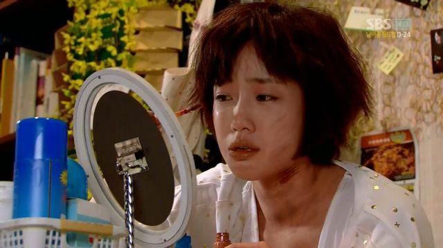 kang ji hwan park si yeon dating websites