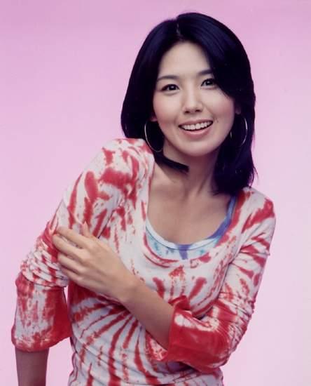 Eun-Joo Lee Nude Photos 16