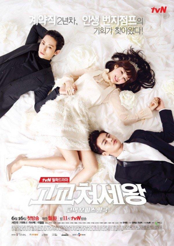 Choi jin hyuk kwon yuri dating 8