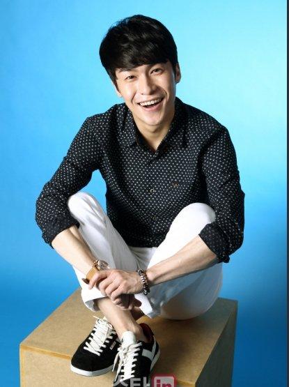 Lee Jae Won Actor Lee Jae-won-i
