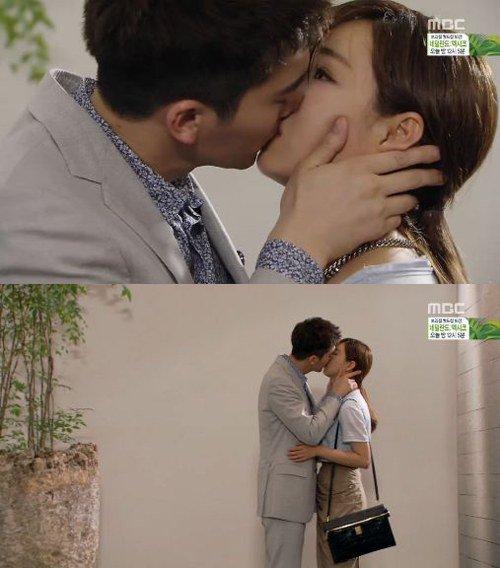 I kissed a girl pmv - 5 3