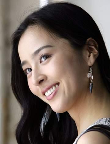 عکسهایی زیبا از هان هه جینwww.sardarcsp.com