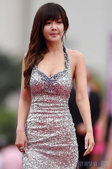 Kim sun-young nude