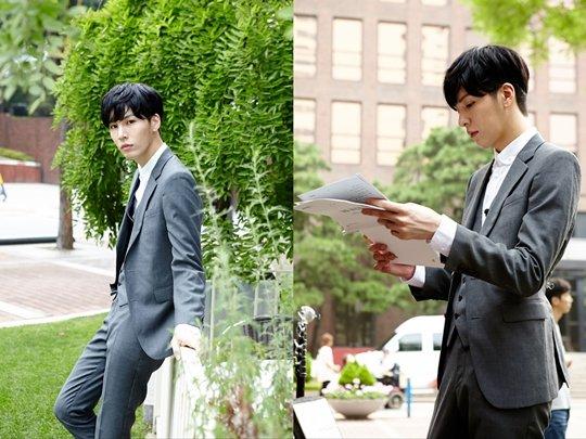Greatest Marriage (최고의 결혼) Korean - Drama - Picture ...