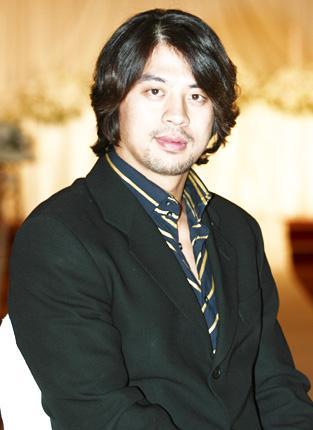[Resim: photo4746.jpg]