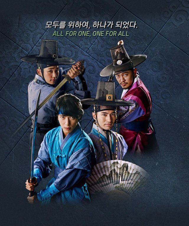 "CN Blue - ""The Three Musketeers""tan �lk �zlenimler /// 27.08.2014"