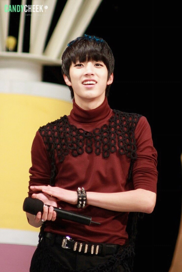 lee seong yeol - photo #30