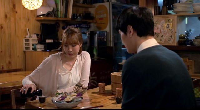 A Pharisee (바리새인) Korean - Movie - Picture | Korea ...