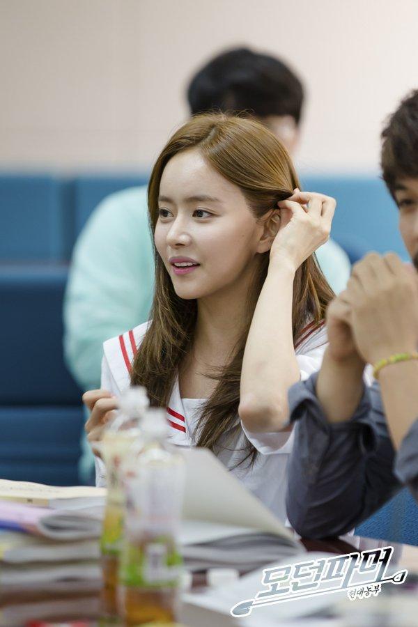 Modern Farmer (모던파머) Korean - Drama - Picture @ HanCinema ...  Modern