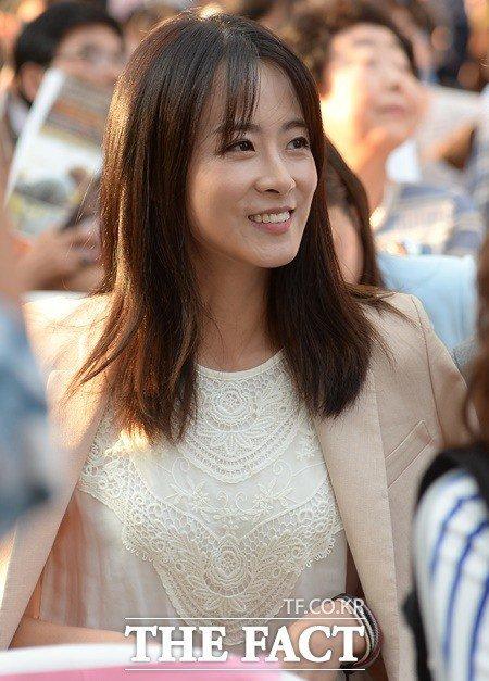 Ryoo Hyeon-keong Nude Photos 71