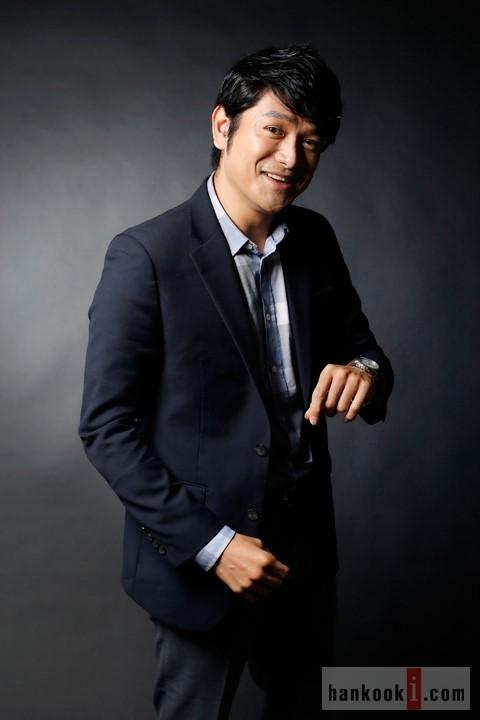 Lee Ji-hoon-II (이지훈, Korean actor) @ HanCinema :: The Korean Movie and Drama DatabaseLee Ji-hoon-II (이지훈, Korean actor)