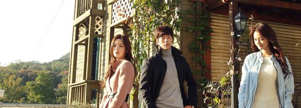 دانلود فیلم کره ای همخونه