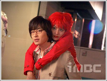 Wonderful Life Drama Picture Gallery Hancinema The Korean Movie And Drama