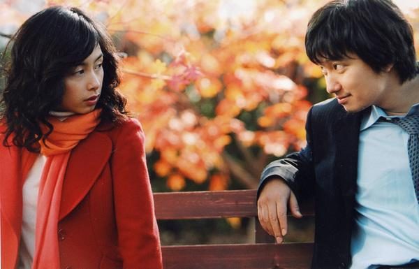 Rules of dating korean movie with english subtitles