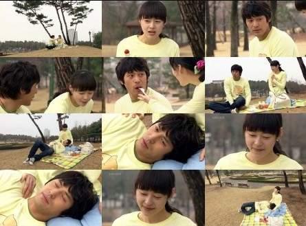 Single Dad in Love (싱글파파는 열애중) Korean - Drama - Episode 11