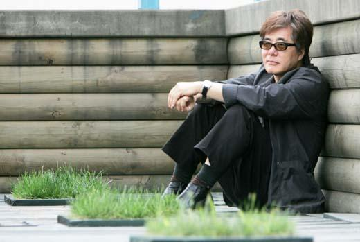 Scriptwriter hancinema the korean movie and drama database