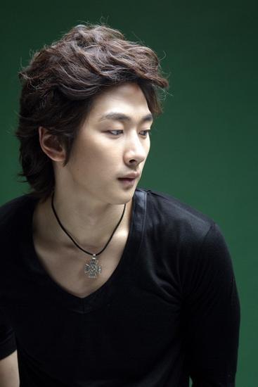 Korean actor hancinema the korean movie and drama database