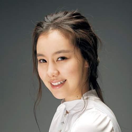 Kim Ye-won-I (김예원, Korean Actress, Musical Actor/ress