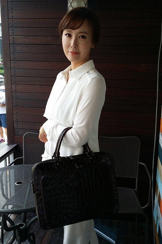 Choi Soo Rin 최수린 Korean Actress Hancinema