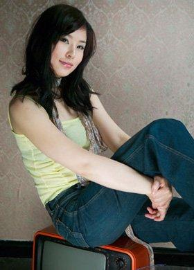 ... , Korean actress) @ HanCinema :: The Korean Movie and Drama Database