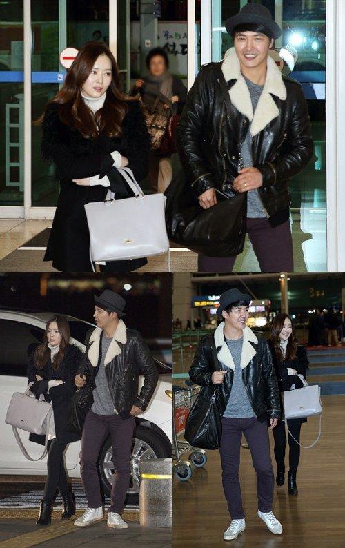 Yoon Sang-hyun - Pagina 2 Photo552601