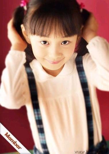 [Resim: photo56041.jpg]