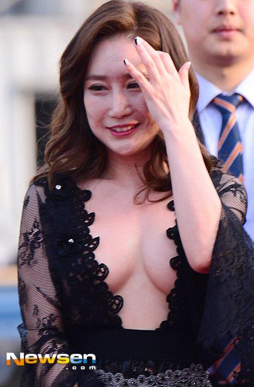 sabrina salerno free nude in pornhub