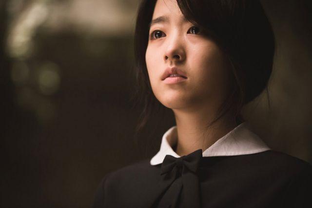 دانلود فیلم کره ای سکوت