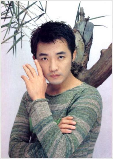 صور الممثل الكوري ahn - wook,أنيدرا