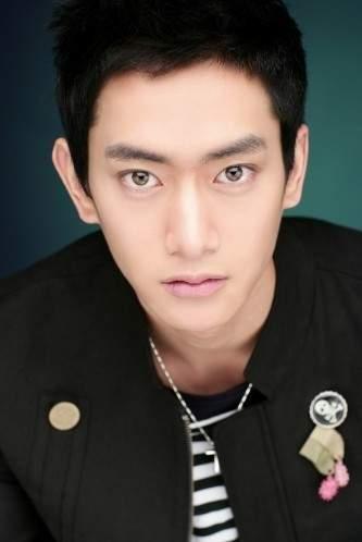 <b>Kim Woong</b> <b>...</b> - photo60380