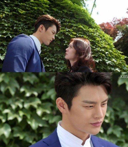 seo in guk and jang nara relationship memes