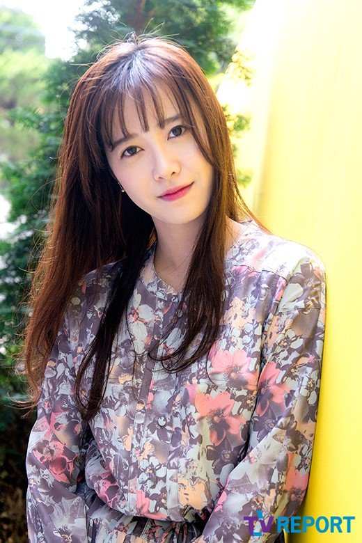 Peach tree korean movie eng sub : Muqabla govinda movie