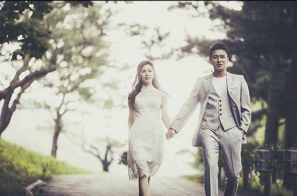 ผลการค้นหารูปภาพสำหรับ Park Si Eun Jin Tae Hyun