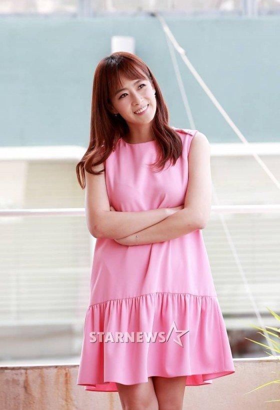 Ryoo Hyeon-keong Nude Photos 38