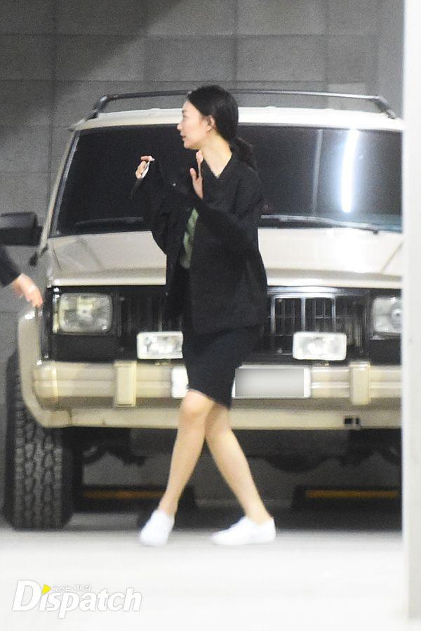 Shin min ah Kim Woo bin dating kyss gratis online dating
