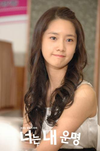 film korea you are my sunshine subtitle indonesia