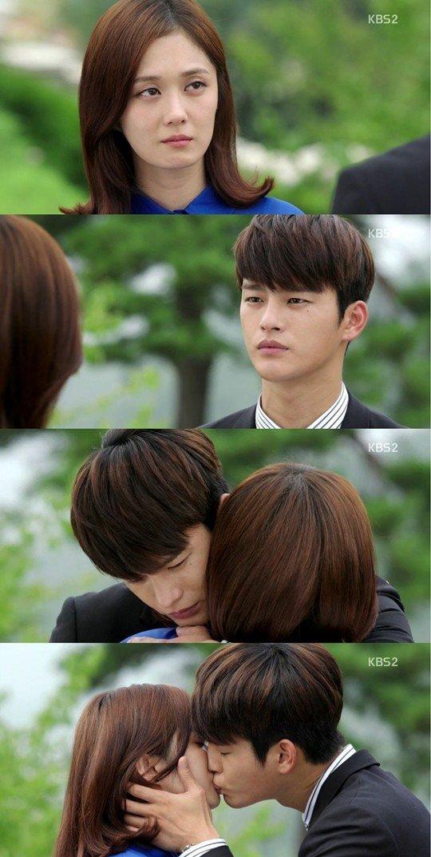 seo in guk and jang nara relationship tips