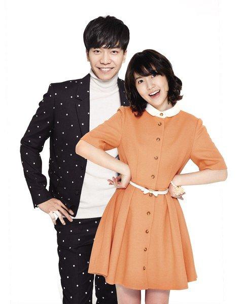 Shim eun kyung dating sim
