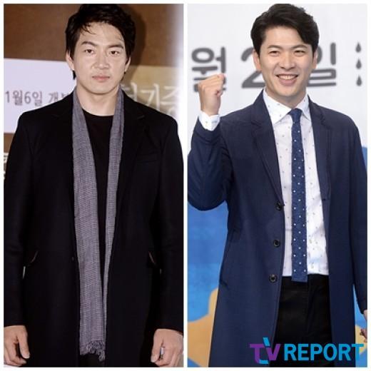 Drama 2016] Jang Yeong-Sil 장영실 - Page 5 - k-dramas & movies