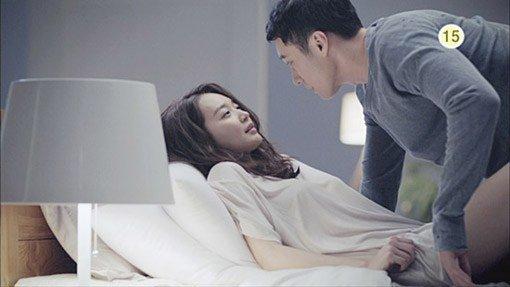HAN HYE JIN 한혜진 PROFILE, BIOGRAPHY, FILMOGRAPHY, TV …