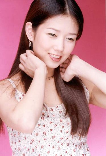Jeong Da Bin 故 정다빈 Korean Actress Hancinema The