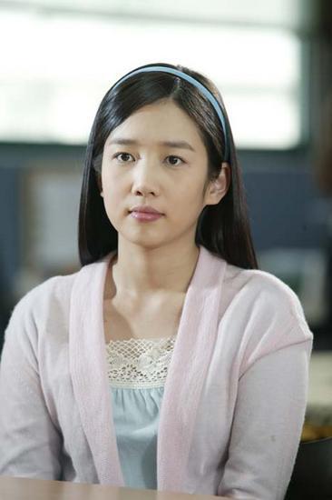 Jeong Da-bin (故 정다빈) - Pic...