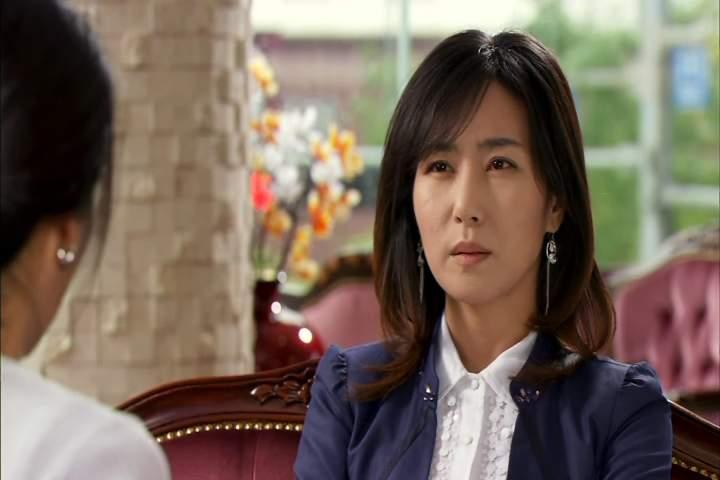 Marriage Clinic Love And War Movie Korean Movie 2008