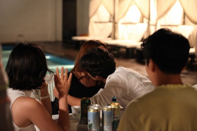 upcoming korean movie quotmy friends wifequot hancinema