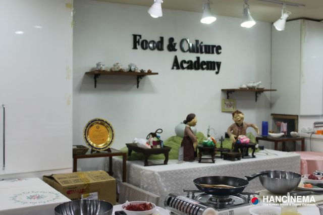 Cooking Class 4