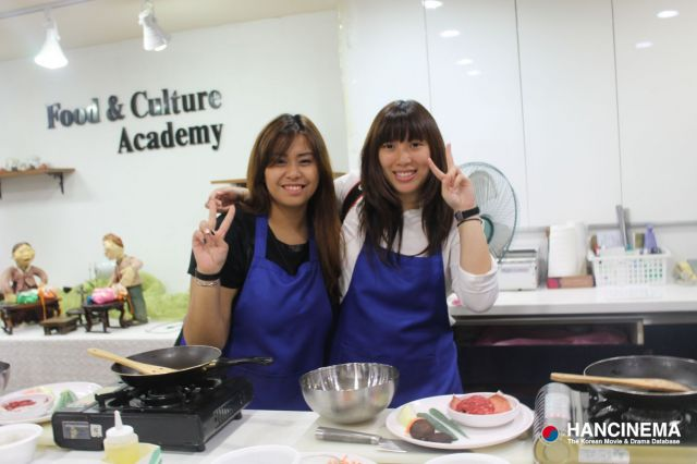 Cooking Class 19