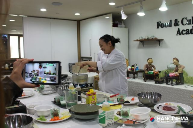 Cooking Class 18